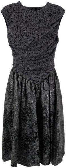 bolongaro-trevor-grey-paloma-lace-gull-grey-black-dress-product-1-2100434-585056864_large_flex.jpeg (240×600)