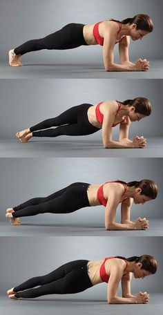 5 Yoga Workout Routines for Toning Muscles – Beginner Core Strength