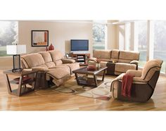 The Laguna Collection | Value City Furniture