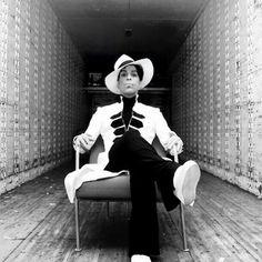 Prince #SexyMF                                                       …                                                                                                                                                                                 More