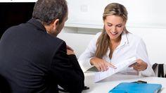 Kijk je cv goed na op deze 10 fouten waar werkgevers zich het meest aan ergeren!