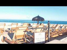 Beachfront D201, La Jolla, San José del Cabo $599,000USD MLS#16 641 For...