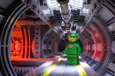 The Brothers Brick | LEGO Blog | LEGO news, custom models, MOCs, set reviews, and more! | Page 42