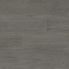 Mirage Allways Bench | Timber Look Tiles | Available at Ceramo
