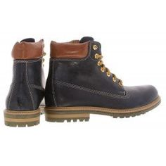 Kricket Timberland Boots, Hiking Boots, Ankle Boots, Blue, Men, Shoes, Fashion, Walking Boots, Zapatos