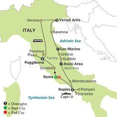 20 Best Urbino Italia Images Italia Italy Mansions