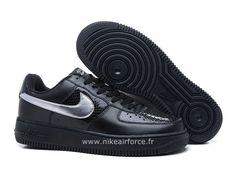 chaussures nike shox sparkle cypher de fonctionnement - Nike Air Force 1 Mid Meule De Foin Chaussure pour Homme Nike Air ...