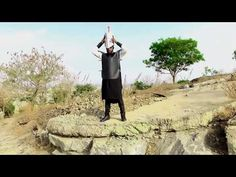 david g songs 2019 - YouTube Worship Songs Lyrics, Praise And Worship Songs, Download Gospel Music, Mp3 Song Download, G Song, Wedding Ceremony Pictures, Man Of War, Lion Of Judah, Nature Pictures