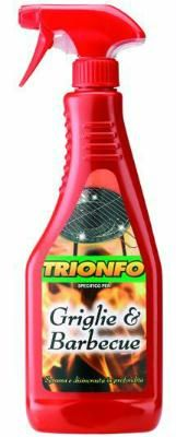 DETERGENTE BARBECUE TRIONFO SPRAY https://www.chiaradecaria.it/it/detersivi/5020-detergente-barbecue-trionfo-spray-8001945057465.html