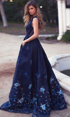 Lurelly Belle Lookbook