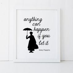 Mary Poppins zitieren Disney Home Decor druckbare Wandkunst Mary Poppins Quote Disney Home Decor Printable Wall Art Home Decor Quotes, Home Quotes And Sayings, Home Decor Pictures, Girl Quotes, Citations Disney, Frases Disney, Disney Quotes, Disney Home Decor, Disney Crafts