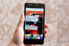 Review: Xiaomi Redmi 2