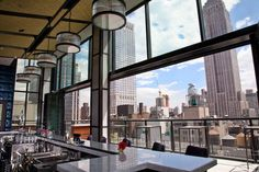 THE-BEST-5-ROOFTOP-BARS-IN-NYC-3 THE-BEST-5-ROOFTOP-BARS-IN-NYC-3