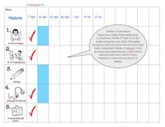 Daily Five tracking chart chart and over 12 weeks chart) Madame Belle Feuille Word Work Activities, Writing Activities, Writing Centers, Reading Resources, Core French, French Class, Daily 5 Reading, Daily Five, Inquiry Based Learning