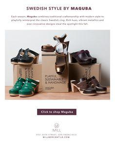 Clogging Your Inbox - cera@unionmadegoods.com - Unionmade Mail