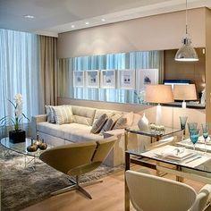 #claudiahorta #home #homedecor #hortaevello #arquitetura #architecture #design #decorar #decoracao #decorating #saladeestar #living #livingroom #interiores #interiordesign #furniture