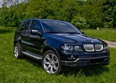 BMW X5 E53 Bmw E39, E30, Bmw X Series, Bmw X5 E53, Bmw Cars, Old Women, Cars And Motorcycles, Luxury Cars, Cool Cars
