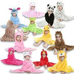 Get Boy Girl Blanket Washcloth Toallas Autumn Winter Children Clothing Swaddle Stuff Bath Baby Towel Newborn Infantil Kids Clothes Baby Wrap Newborn, Newborn Bebe, Swaddle Wrap, Baby Swaddle, Swaddle Blanket, Baby Set, Pinterest Baby, Baby Boy Outfits, Kids Outfits