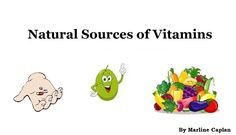 Cupid, Chart, Natural, Character, Vitamins And Minerals, Vitamin E, Nature, Au Natural