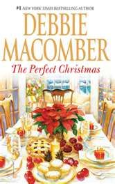 Debbie Macomber books I can't think of one I haven't enjoyed