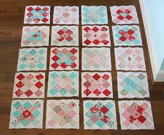 20 grannies by Tasha (A Little Sweetness)