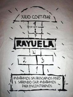 (100+) julio cortazar | Tumblr #rayuela #Cortázar #novela