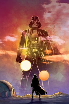 COMICS: Covers And Solicitation Details For April's STAR WARS Comics - Vader Vs. Battle Droids?!