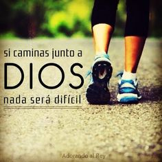 Sandra Orejuela: Mi caminar cristiano