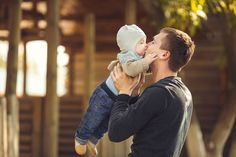 Remember that every kid develops at a different pace, so STOP comparing your child to others!   11 Indispensable Tips For Every New Parent