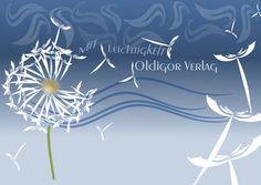 """Oldigor Verlag #Hörbuchkanal :  #Literaturpodcast """"Jaden - Kissing a Stranger"""" von Kajsa Arnold.  Link zum Podcast: http://de.1000mikes.com/download/323473/P36967.mp3 Rena Larf liest einen Auszug aus der mit Spannung erwarteten Fortsetzung. Musik: Andreas Verhamme Directlink zum Sender: http://de.1000mikes.com/show/oldigor_verlag"""