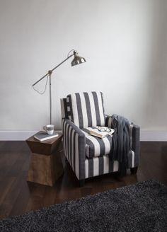 The ever so comfy Tessa chair. Van Gogh Photo, Seat Cushions, Pillows, Back Pillow, Country Furniture, Swivel Chair, Custom Items, Service Design, Ottoman