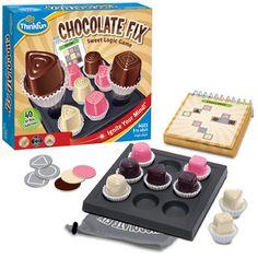chocolatefix