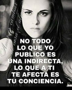 Frases xioma frases crueles, la verdad frases и frases mujeres Diva Quotes, Amor Quotes, True Quotes, Cute Spanish Quotes, Spanish Inspirational Quotes, Fake Family Quotes, Real Life Quotes, Mexican Quotes, Quotes En Espanol