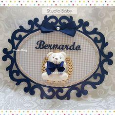 Decopage, Baby Kit, Wood Design, Future Baby, Birthday Decorations, Girl Room, Diy, Baby Shower, Frame
