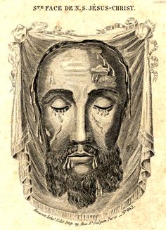 Whenever you tell the shortcomings of someone who is not present, your tongue has made a harp for the music of the Devil-St. Ephram the Syrian Catholic Books, Catholic Saints, St Veronica, Holy Saturday, Morning Meditation, Jesus Face, Les Religions, Christmas Nativity Scene, Heart Of Jesus
