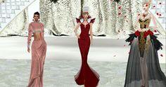 https://flic.kr/p/Q5WLrb | MVW 2017 | Winner of Miss Virtual World 2017 - Joys Cuttita  From L to R - MVW ORG CEO Reign Congrejo Jameson, MVW ORG COO DiamondGem Destiny and MVW 2017 Joys Cuttita