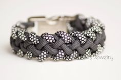 evelynlewisjewelry@gmail.com for catalogue and pricelist. Paracord bracelets