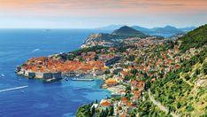 Jak Olastyles spędza wakacje? http://www.ubieranki.eu/blog/9690/415/chorwacja-2016-cz_1.html