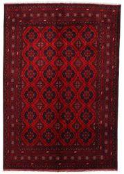 Afghan Khal Mohammadi matta NAL697 Rugs, Home Decor, Farmhouse Rugs, Decoration Home, Room Decor, Home Interior Design, Rug, Home Decoration, Interior Design