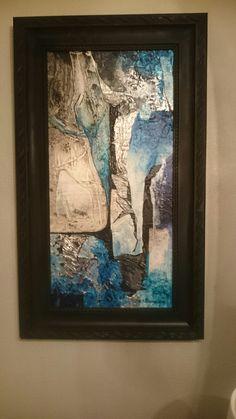 Frame, Painting, Home Decor, Art, Homemade Home Decor, Painting Art, A Frame, Paintings, Kunst