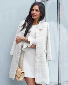 Amazing by Sha.D ❤️ katie lamoureux.style Source by jagowers Fashion classy Classy Outfits, Chic Outfits, Spring Outfits, Fashion Outfits, Womens Fashion, Fashion Trends, Fashion Styles, Vest Outfits, Petite Fashion