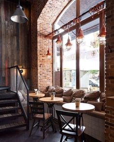 Whats-Hot-Pinterest-Vintage-Industrial-Bars-That-Youll-Love-3 Whats-Hot-Pinterest-Vintage-Industrial-Bars-That-Youll-Love-3
