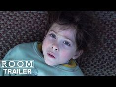 """Bestselling Novel """"Room"""" Hits the Theaters This November (**GIVEAWAY**) — A Nation of Moms"""