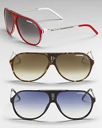 Image result for carrera sunglasses