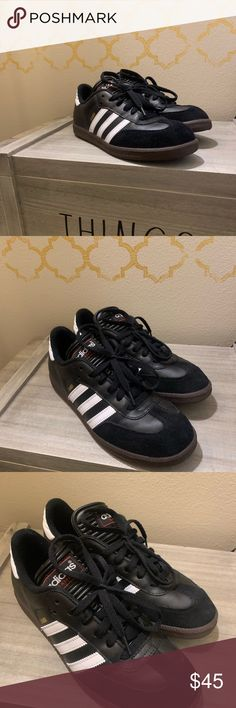 Adidas i5923 Iniki Sports Trainer Sneakers Review | Your