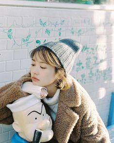 Dramas, Kim Ji Won, Jung So Min, Korean People, Asian Celebrities, Korean Star, Profile Photo, Kawaii Girl, Korean Actresses