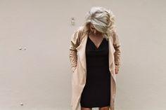 Love Lira. Online Casino, Duster Coat, Love, Jackets, Fashion, Amor, Down Jackets, Moda, Fashion Styles