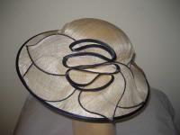 Cappelli italiani, guanti in pelle, cappelli moda berretti e sciarpe moda all'ingrosso