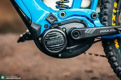 Erster Test: Giant Trance E+ 0 SX Pro - Giant stellt neue E‑Mountainbike‑Generation vor Giant Trance, Mtb, Mountain Biking, Motorcycle, Vehicles, Biking, Car, Motorcycles, Motorbikes
