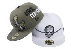 upper-playground-new-era-59fifty-fitted-hats